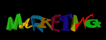 marketing-681180_1280.png